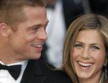 Fueron felices y comieron perdices... hasta que dejaron de serlo. Los divorcios más famosos de Hollywood