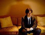 Noah Baumbach: su filmografía de peor a mejor
