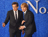 Menudas estrellas: Los 10 actores más bajos de Hollywood