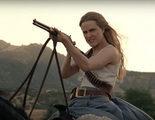 'Westworld': HBO revela nuevas imágenes de la 2ª temporada