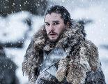 'Juego de Tronos': ¿Qué le escribe Jon Nieve a Sansa en su carta?
