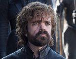 'Juego de Tronos': El director del último episodio habla de esa mirada de Tyrion