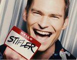 'American Pie': Seann Wlliam Scott estaría interesado en un spin-off de Stifler