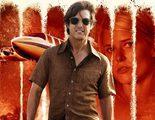 'Barry Seal. El traficante': Más comedia que acción con un Tom Cruise que no se ensucia las manos
