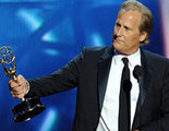 Emmy 2017: Repaso a los nominados a Mejor Actor Protagonista de Drama
