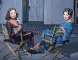 Batalla por el Emmy 2017 a la Mejor Actriz de Miniserie