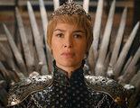 'Juego de Tronos': Lena Headey cuenta lo que pensó Cersei al conocer a Daenerys