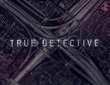 'True Detective' sí tendrá tercera temporada protagonizada por Mahershala Ali