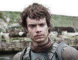 'Juego de Tronos': El zasca de Alfie Allen a una fan que pondría al nuevo Theon Greyjoy muy orgulloso