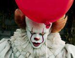 'It': Finn Wolfhard asegura que Pennywise da más miedo que el Demogorgon de 'Stranger Things'