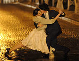 Crítica de 'Un tango más'