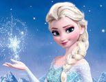 Disneyland París pide disculpas al niño que no dejaron vivir la experiencia de Princesas Disney