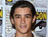 'Titans': Brenton Thwaites será Nightwing en la serie de acción real