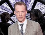 'Han Solo: A Star Wars Story' ficha a Paul Bettany para un papel aún desconocido