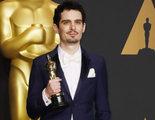 El director de 'La La Land', Damien Chazelle, dirigirá una serie musical para Netflix