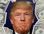 Matt Damon vs Donald Trump: el actor desvela lo que cuesta rodar en un edificio del presidente