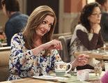 ¿Quién ganará el Emmy 2017 a mejor actriz de comedia?