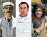 Los pros y contras de las películas españolas preseleccionadas para los Oscar 2018