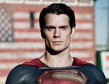 'Liga de la Justicia': El catálogo de los juguetes Mattel podría haber revelado la aparición de Superman