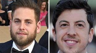 Jonah Hill odió trabajar con Christopher Mintz-Plasse en 'Supersalidos'