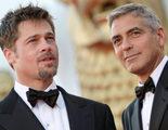 10 actores muy famosos que no estudiaron interpretación