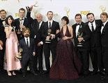 ¿Qué serie de drama se llevará el Emmy 2017?