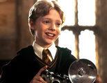 Hugh Mitchell, Colin Creevey en 'Harry Potter', se ha convertido en fotógrafo en la vida real