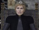 La diseñadora de vestuario de 'Juego de Tronos' revela el significado oculto del vestido de Cersei
