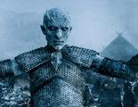 'Juego de Tronos': Un fan crea una inteligencia artificial para que termine 'Vientos del invierno' por George R.R. Martin