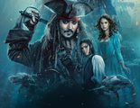 La sexta entrega de 'Piratas del Caribe', en la cuerda floja