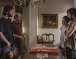'Fe de Etarras': Fecha de estreno y teaser tráiler de la nueva película española de Netflix