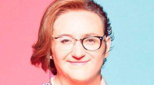 ¿Lloraría la señora Doubtfire al ver la versión de Telecinco?