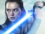 'Star Wars: Episodio IX': Rian Johnson es el principal candidato para sustituir a Colin Trevorrow