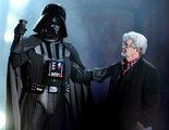 'Star Wars: Episodio IX': George Lucas dijo que quería dirigir la última película de la saga