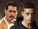 'Bohemian Rhapsody': Primera imagen de Rami Malek como Freddie Mercury