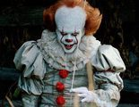Las críticas de 'It' coinciden en que es una de las mejores adaptaciones de Stephen King