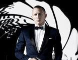 Apple y Amazon también quieren los derechos de James Bond