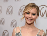 10 citas de Jennifer Lawrence para seguirlas a rajatabla