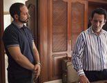 'Narcos': el auténtico Jorge Salcedo habla sobre la veracidad de la nueva temporada