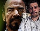 'Narcos' supera la muerte de Pablo Escobar en la nueva temporada - El vigilante