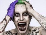Jared Leto está tan confuso como tú con las películas del Joker y el rumor de Leonardo DiCaprio