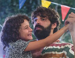 'Verano 1993' es la película elegida por España para ir a los Oscar 2018