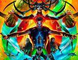 'Thor: Ragnarok': ¿Habrá cameo de los Guardianes de la Galaxia?