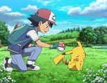 Recuerda cómo empezó todo con el tráiler de la nueva película 'Pokémon: Te elijo a ti'