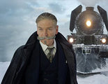 'Asesinato en el Orient Express': Llegan nuevas pistas con el último póster