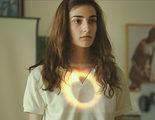 'Verónica' y el demonio de la soledad: la película de Paco Plaza es algo más que una de miedo