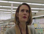 Primeras impresiones de 'American Horror Story: Cult': ¿Nos va a costar entrar en la temporada?