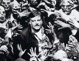 Un recorrido a través de la saga de los muertos vivientes de George A. Romero