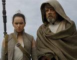 'Star Wars: Episodio IX': Lucasfilm podría haber despedido a Colin Trevorrow por ser un tipo 'difícil'