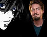 El director de 'Death Note', Adam Wingard, abandona Twitter tras discutir con los fans